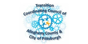 Transitional Coordinating Council of Allegheny County Meetings