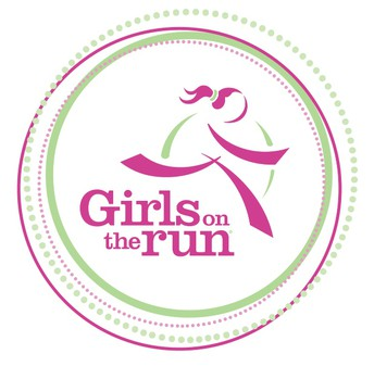 Club: Girls on the Run
