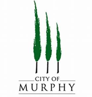 KEEP MURPHY BEAUTIFUL ART CONTEST, DUE BY JANUARY 17TH