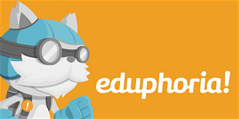Eduphoria TRS Assessment Items