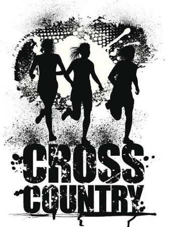 Cross Country - Cadott Invite