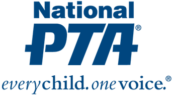 For more information about the National PTA: