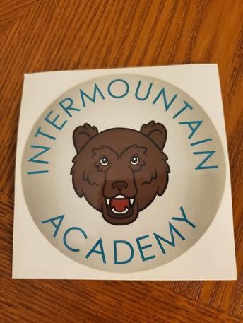 Intermountain Academy