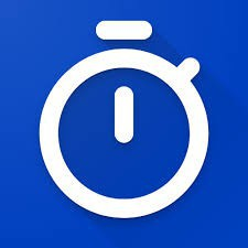 How to Design and Exercise Routine Using the Tabata Timer App