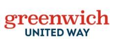 Greenwich United Way's Reading Champions Program