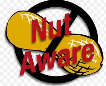 Nut Aware