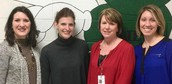 Oak Valley Middle School Counseling