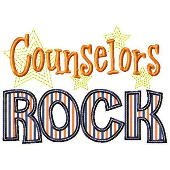 Need to contact a counselor? Send an e-mail or click the links below. Counselors are available Monday - Friday 7:30 am - 3:40 pm.