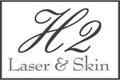 H2 Laser & Skin