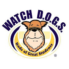 How do I sign Up for WATCH DOGS?