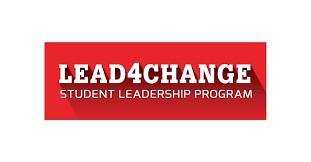 Lead4Change