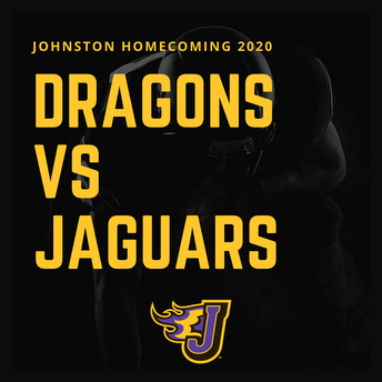 Homecoming 2020: How to watch the big game
