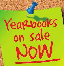 2017-2018 Stone Bank Yearbooks