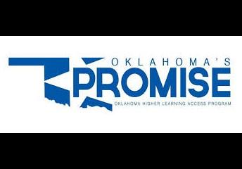 Oklahoma's Promise