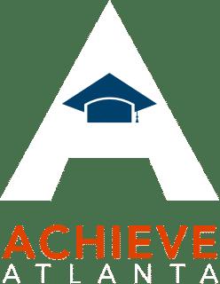 Achieve Atlanta Scholarship