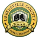 Greensville County Public Schools
