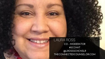 Laura Ross