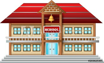 SITES BY SCHOOL