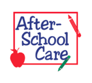 After School Care pick up