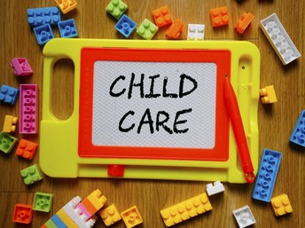 Child Care Hubs for TVUSD Employees