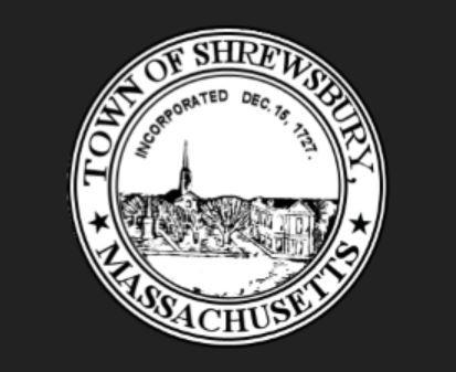 Town of Shrewsbury profile pic