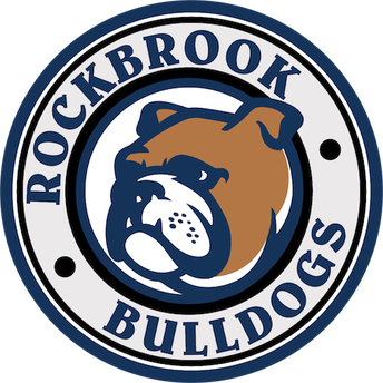 Welcome to Rockbrook Elementary - Home of the Bulldogs