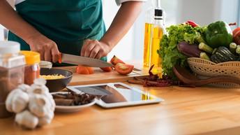 Hospitality - Culinary arts