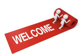 Welcome MoASSP's Newest Members