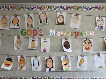 Celebrating our Masterpieces in 3LM