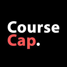 CourseCap