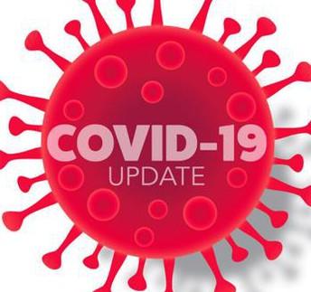 COVID Case Tracker