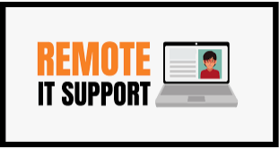 Internet Access and Technology for Remote Learning