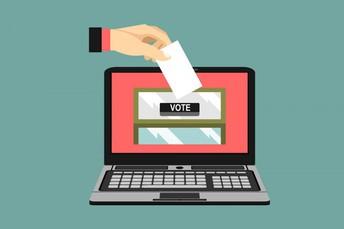 Mideastern Region Elections