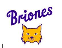 Preparations At Briones