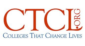 Colleges That Change Lives - Chapel Hill Fair