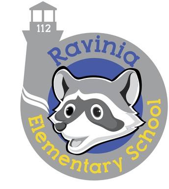Ravinia School