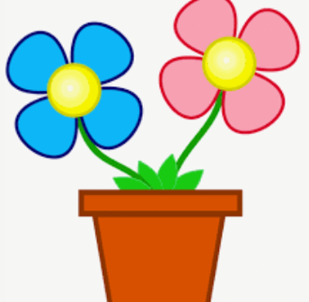 Gerten's Spring Plant Fundraiser 2021   Online Orders due April 7th.