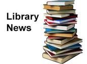 HIJH Library News