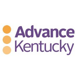 Advance Kentucky AP Review Sessions
