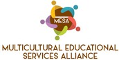 Multicultural Educational Services Alliance (MESA)
