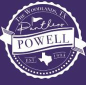 Friday Powell Spirit Day