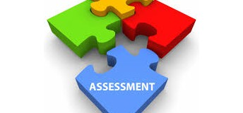 Mid Year Assessments - DRA/EDL/OS/MAP/PS/PSA