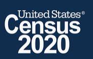 Census Information
