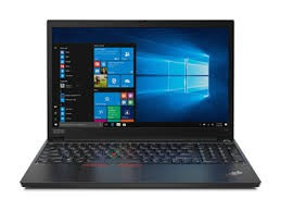 LESD Laptops