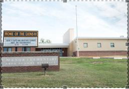 Windsor Manor Elementary School