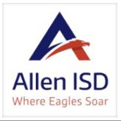 REMINDER - Allen ISD Resources