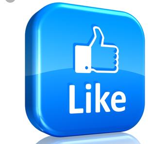 Facebook 900