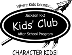 Full Day Kids Club October 12th