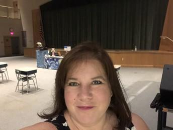 Drama - Mrs. Shea