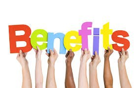 Time to Verify Your Payroll Deductions for Benefits